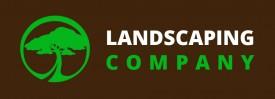Landscaping Aramara - Landscaping Solutions