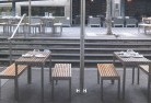 Aramara Outdoor furniture 16