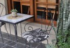 Aramara Outdoor furniture 24
