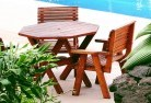 Aramara Outdoor furniture 32
